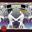メーデー(初回限定盤)(DVD付)()