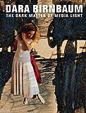 Dara Birnbaum: The Dark Matter of Media Light (3791351249) by Kelly, Karen