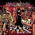 Progressive Metal - CDs & Vinyl