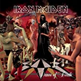 Dance of Deathby Iron Maiden
