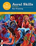 img - for The Musician's Guide to Aural Skills: Ear Training (Third Edition) (The Musician's Guide Series) book / textbook / text book
