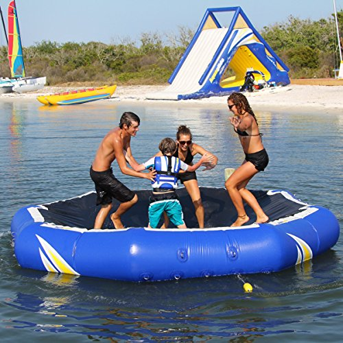 Inversible-Water-Bouncer-and-Platform