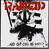 ...And Out Come The Wolves (20th Anniversary Edition) [VINYL]