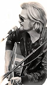Image of Daryl Hall