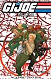 Larry Hama G.I. Joe: Origins Volume 2