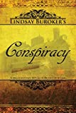 Lindsay Buroker Conspiracy: The Emperor's Edge, Book 4