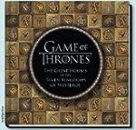 Game of Thrones: Die gro�en H�user de...
