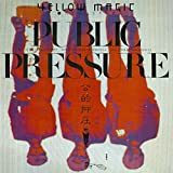Public Pressure by Yellow Magic Orchestra (2003-04-29)