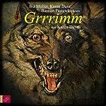 Grrrimm | Karen Duve