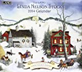 Reg 2014 Linda Nelson Stocks Wall: Linda Nelson Stocks