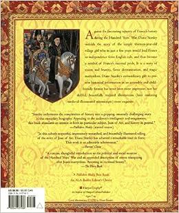 joan of arc book pdf