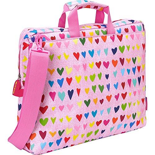 miquelrius-agatha-ruiz-de-la-prada-laptop-skin-15-pink-rain-pink-rain