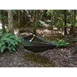 DD Camping Hammock - Compact, Lightweight Hammock
