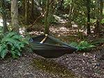 DD Camping Hammock - Compact, Lightwe...