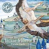 Jackie Morris Parades Cards