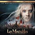 Les Mis�rables: Original Motion Pictu...