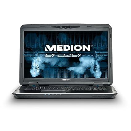 MEDION Erazer X7829 MD99034