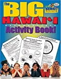 img - for The Big Hawaii Reproducible (The Hawaii Experience) book / textbook / text book