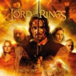 Official Lord of the Rings 2014 Calen...