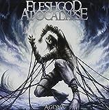 Agony by Fleshgod Apocalypse (2011-08-09)