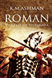 www.payane.ir - ROMAN - The fall of Britannia