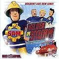 Helden im Sturm-das Hörspiel Zum Kinofilm