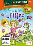 Best of Tivola: Lernerfolg Vorschule...