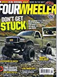 Four Wheeler [US] July 2013 (�P��)