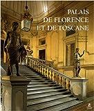 echange, troc Carlo Cresti, Claudio Rendina, Massimo Listri - Palais de Florence et de Toscane