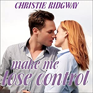 Make Me Lose Control Audiobook