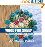 Wood for Sheep: The Unauthorized Sett...