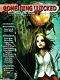 img - for Something Wicked #08 (November2008) (Something Wicked SF & Horror Magazine) book / textbook / text book