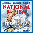 National Review - January 23, 2017 Audiomagazin von  National Review Gesprochen von: Mark Ashby