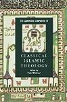 The Cambridge Companion to Classical...