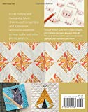 Download Intentional Piecing: From Fussy Cutting to Foundation Piecing