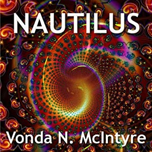 Nautilus Audiobook
