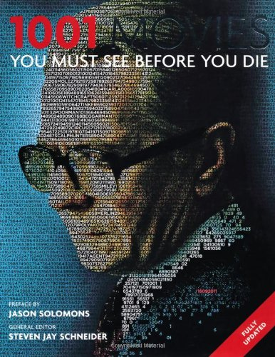 1001 Movies You Must See Before You Die (1001 Must See Before You Die)