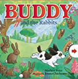 img - for Buddy and the Rabbits book / textbook / text book