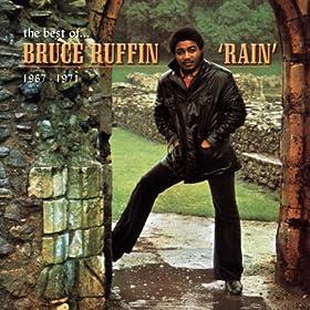 Bruce RUFFIN. dans Bruce RUFFIN 61tPYq5oDRL._SL500_AA280_
