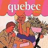 Quebec [VINYL] Ween