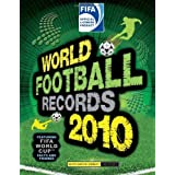 FIFA World Football Records 2010by Keir Radnedge