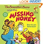 The Berenstain Bears and the Missing...