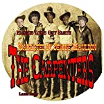 The Carpenters   Francis Louis Guy Smith