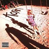 Korn (Vinyl)