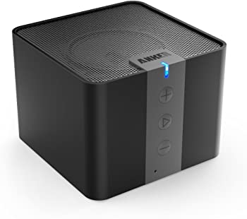 Anker MP141 Portable Bluetooth Speaker