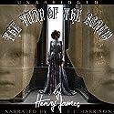 The Turn of the Screw [Classic Tales Edition] Hörbuch von Henry James Gesprochen von: B. J. Harrison