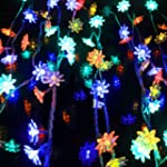 ZeleSouris 100 leds guirlande lumi�re...