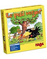 Haba - Le Petit Verger