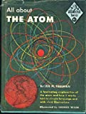 img - for All About the Atom book / textbook / text book