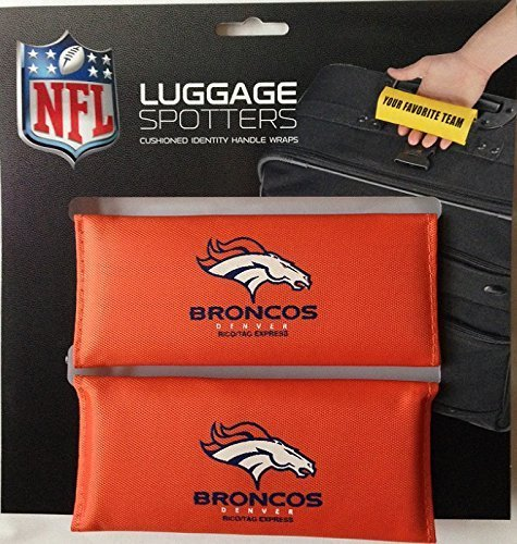 black-friday-special-great-gift-or-stocking-stuffer-nfl-denver-broncos-original-patented-luggage-spo